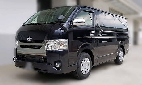 Toyota Hiace Super GL.jpg