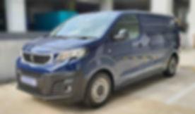 Peugeot Expert 2020.jpg