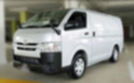 Toyota Hiace Borneo.jpg