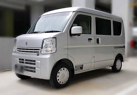 Suzuki Every.jpg
