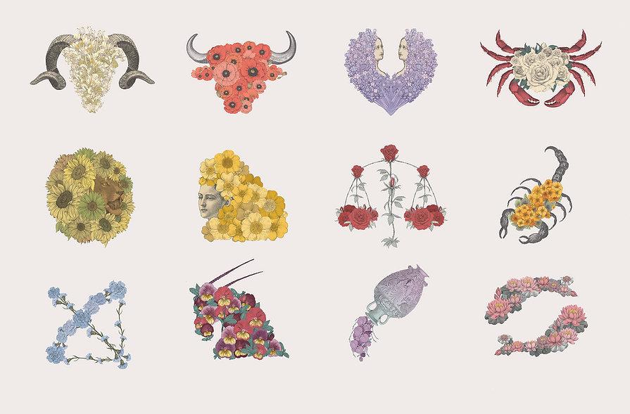 Horoscope FINAL-19-MANASAWii.jpg