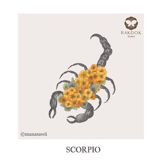 Horoscope FINAL-09-MANASAWii.jpg