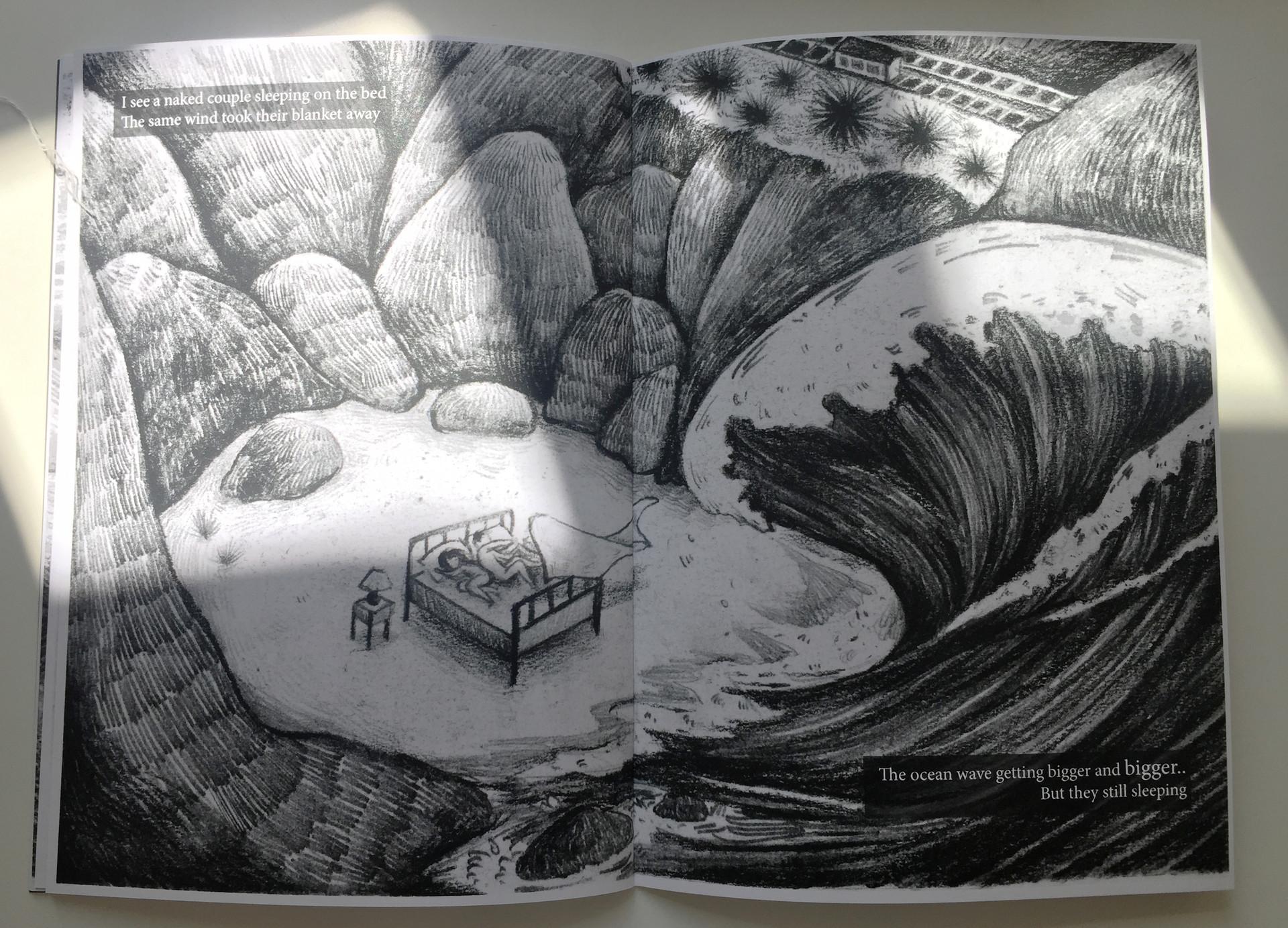dream-journal-04-manasawii.jpg
