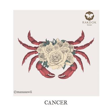 Horoscope FINAL-04-MANASAWii.jpg