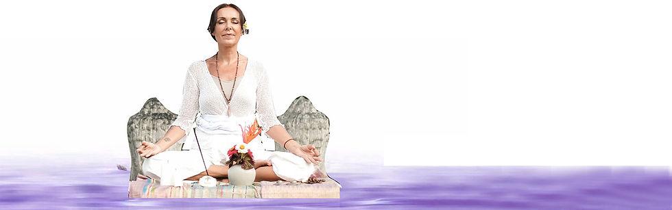 meditazione alchemica.jpg