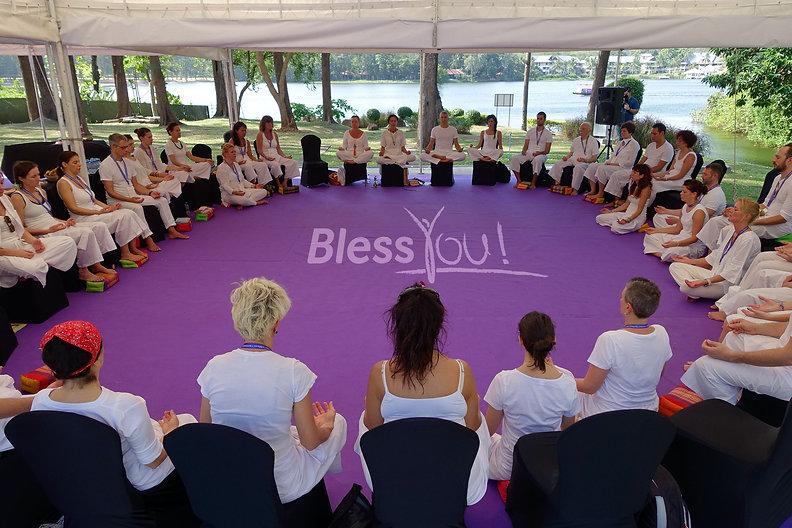 bless you carpet.jpg