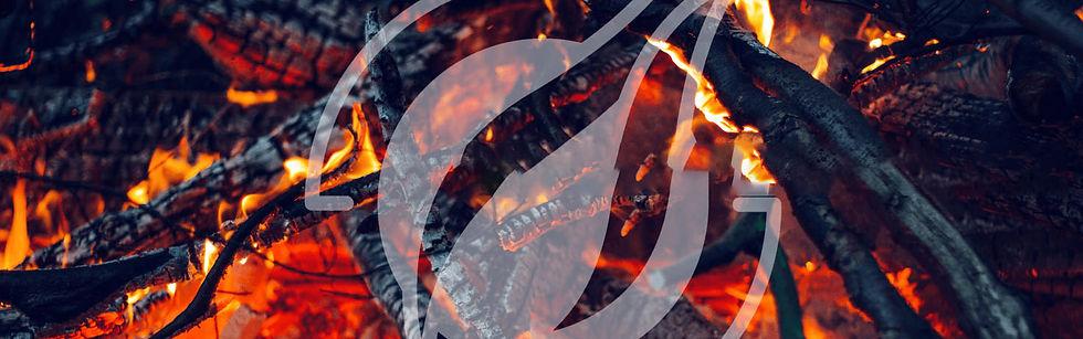 Camminata su fuoco.jpg