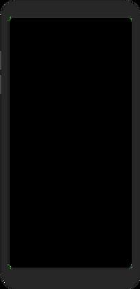 phone-frame-image.png