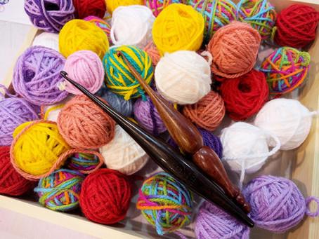 Furls Streamline vs Handmade Wood vs Clover Amour Review