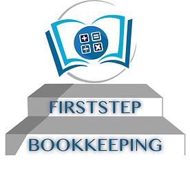 FirstStepBookSocial.png