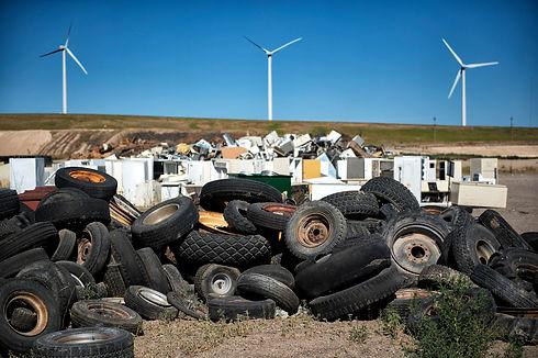 dn 071217 Milner Landfill 39.jpg