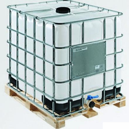 275-gallon-tote-used-refurbished-intermediate-bulk-container-3.png