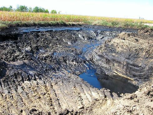 contaminated-soil-bbj-group.jpg