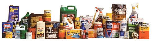 hazardous-waste-bottles.jpg