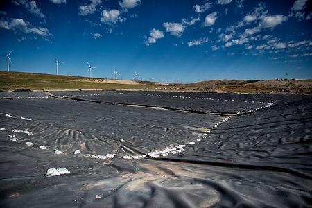 dn 071217 Milner Landfill 41.jpg