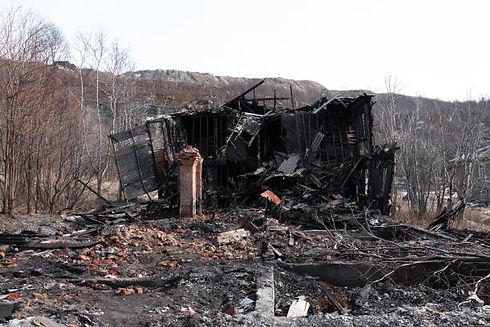 burned home.jpg