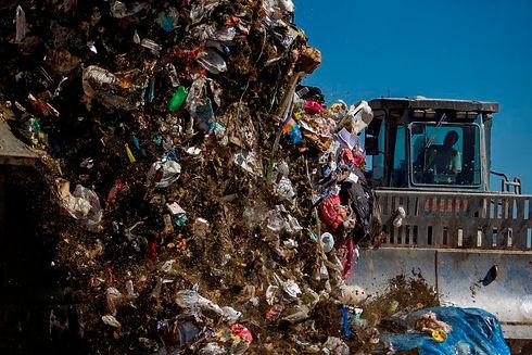 dn 071217 Milner Landfill 14 COMPRESSED.