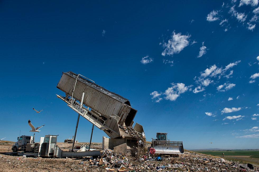dn 071217 Milner Landfill 51.jpg