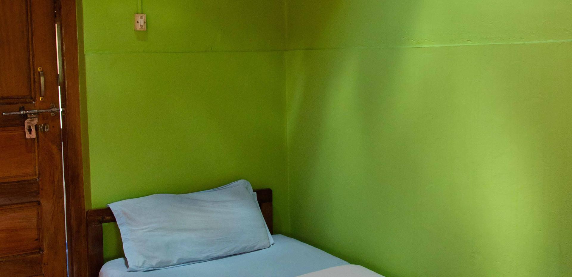 Eastside 1 Bed