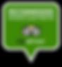 tripadvisor-logo-tripadvisor-recommended