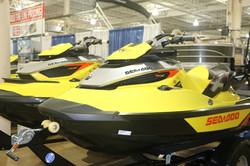 Ohio RV and Boat IMG_0045