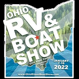 ORVB-logo-2022-v2.png