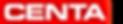 centa.lv logo.png