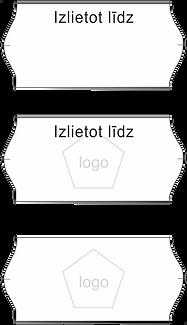 labels for lg logo.png