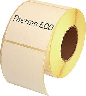 ThermoECO.jpg
