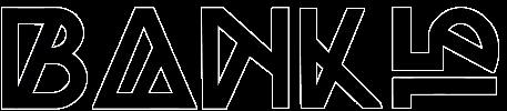 BANK15_Logo_Nieuw_edited_edited.png