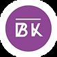 BK Logo-01.png
