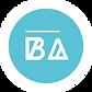 BA logo-01.png