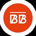 bb white circle
