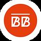 BB logo-01.png
