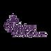 logo-fontys-400x400.png