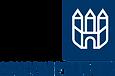 gemeente-tilburg-logo-5B1C4EE350-seeklog