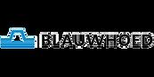 blauwhoed-logo.png