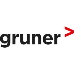 Logo%20gruner_edited