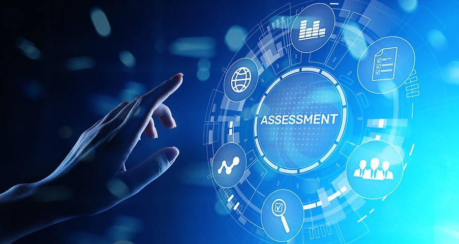 Assessment analysis Business analytics e