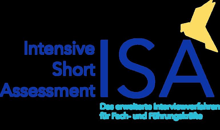 Intensive Short Assessment Logo.png