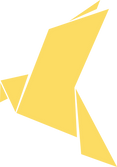 Hover Logo Vogel.png
