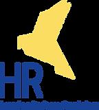 Logo kurz Slogan Kopie.png