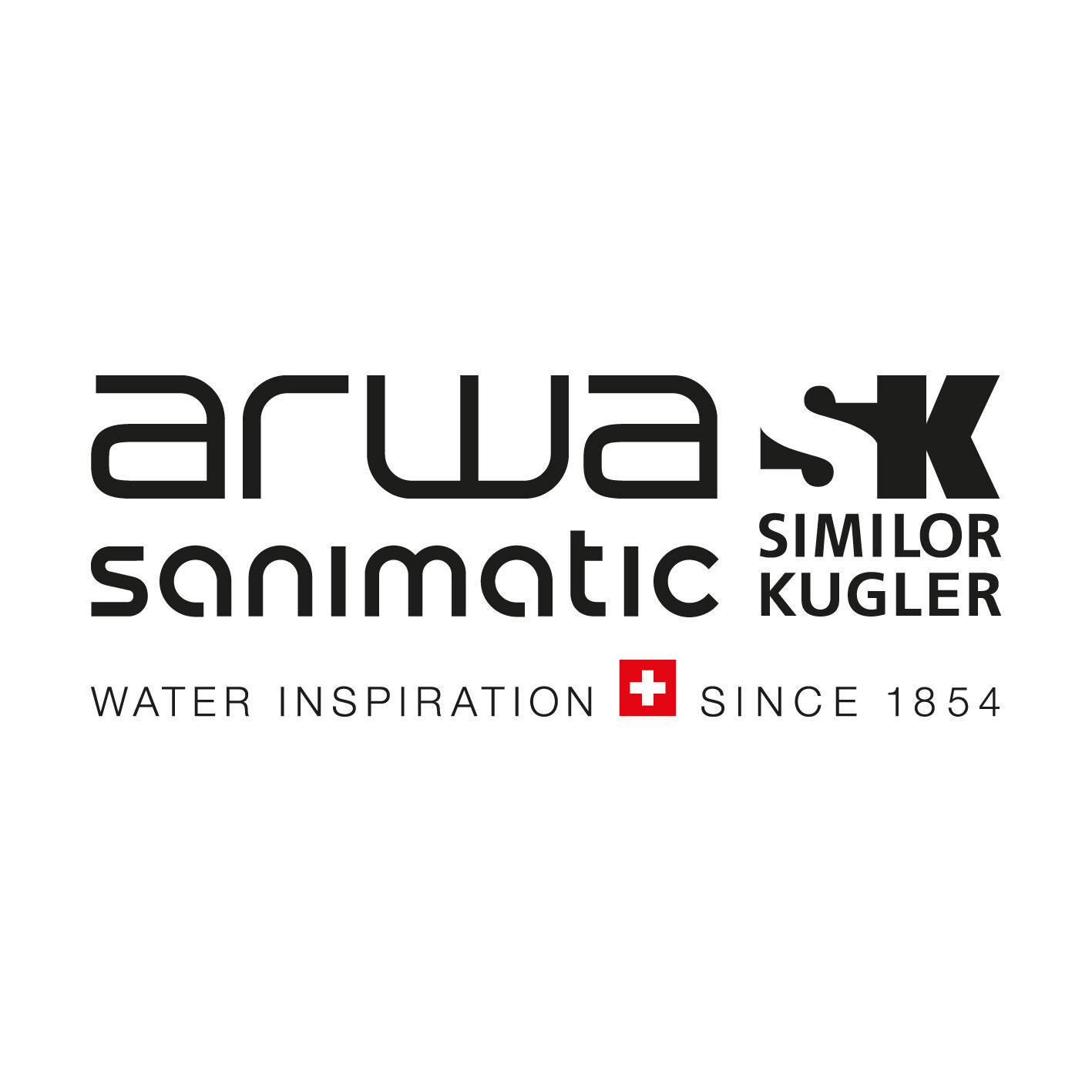 Logo Arwa