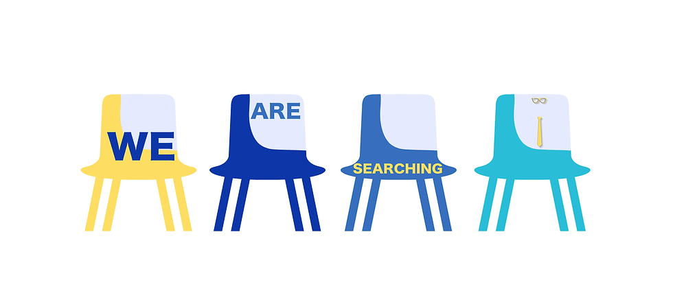 resized Wearesearching13def (1)-01.png