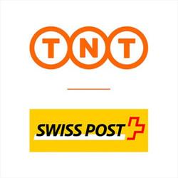 TNT_400x400_edited