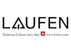 laufen-and-similor-logo-vector_edited
