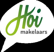 Logo Hoi Makelaars 2019.png
