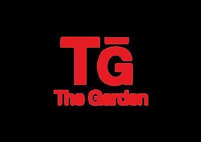 LOGO THE GARDEN2_SEMFUNDO_02.png