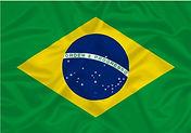 bandeira-de-portugal-bandeira-do-brasil-