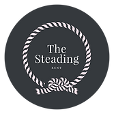 The Steading Kent